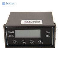 Create pH/ОВП метр Create PH/ORP-3500 монитор/контролер, трансмиттер PH-3500 в комплекте с PH-1110B