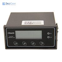 Create pH/ОВП метр Create PH/ORP-3500 монитор/контролер, трансмиттер PH-3500 в комплекте с ORP-1110B Электрод