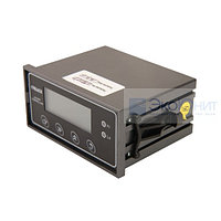 Create pH/ОВП метр Create 3520 монитор контроллер ORP3520 в комплекте с PH-1110B промышленный PH электрод,
