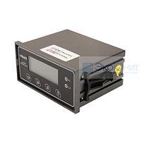 Create pH/ОВП метр Create 3520 монитор контроллер ORP3520 в комплекте с ORP-1110B Электрод ОВП