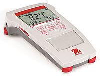 Ohaus Ohaus ST300-B Портативный pH/ОВП метр с выбором электрода (ГосРеестр) 30137439 в комплекте с STREF1