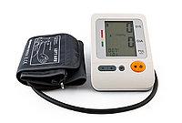 Цифровой измеритель давления BP-103H
