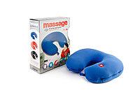Массажная подушка Neck Massage Cushion