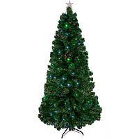 Светодиодная елка «Мерцание» высота 1,2 м