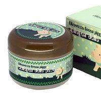 Высококонцентрированная коллагеновая маска Elizavecca Green Piggy Collagen Jella Pack для всех типов кожи, 100