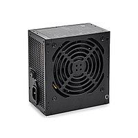 Блок питания Deepcool  DN650 DP-230EU-DN650 650W