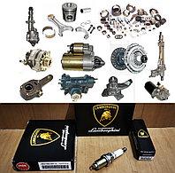 Оригинальные запчасти для Lamborghini Urus Aventador Huracan Murcielago Gallardo