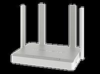 Wi-Fi Роутер Keenetic Hero 4G (KN-2310) Двухдиапазонный гигабитный интернет-центр с Wi-Fi MeshAC1300