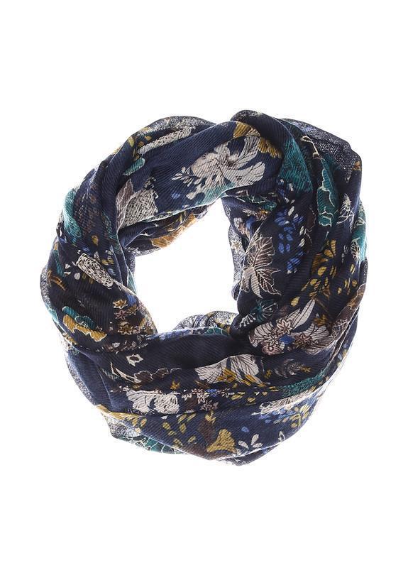 H&M Женский шарф - Е2