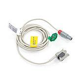 """Монитор прикроватный многофункциональный медицинский """"Armed"""": PC-9000b с приналежностями (Nellcor датчики, фото 4"""