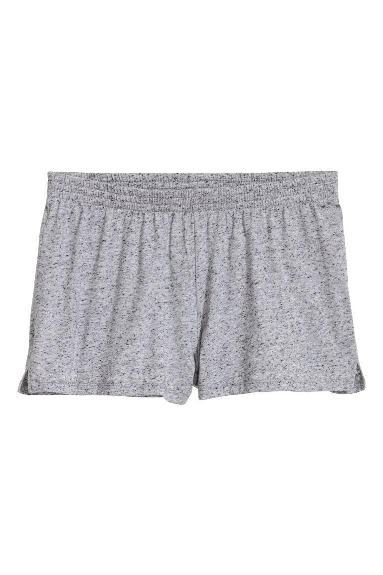 H&M Женские шорты - Е2