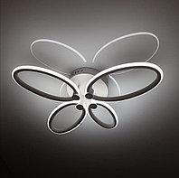 Потолочная светодиодная люстра - светильник