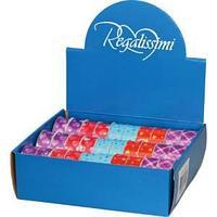 Лента для праздничной упаковки подарков. Regalissimi  (фиолетовый)