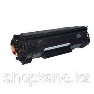 Картридж Лазерный Canon NEW, №728/328, 2,1K, черный.