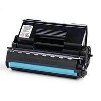 Картридж Лазерный Xerox 113R00712, 19K, черный.
