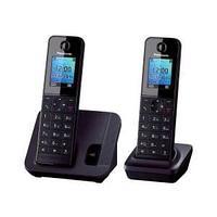 Телефон DECT, KX-TGH212 UAB.