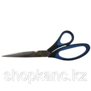 Ножницы 22,0 см DOLCE COSTO ручки с резиновыми вставками