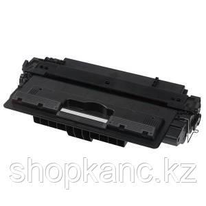 Картридж Лазерный Hewlett-Packard NEW Q7570A, 15K