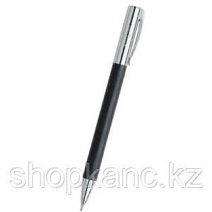 Карандаш механический AMBITION EDELHARZ, 0,7 мм, черная смола.