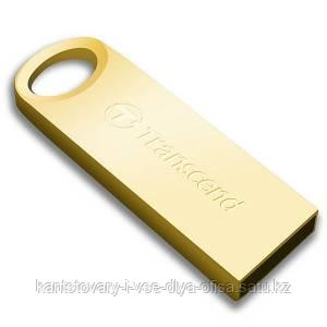 USB Флеш-драйв Transcend, 32Gb, JetFlash 520.
