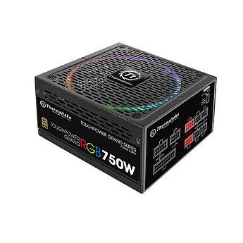 Блок питания Thermaltake Toughpower Grand RGB Sync Edition 750W (Gold)
