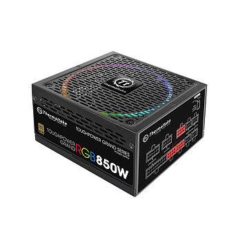Блок питания Thermaltake Toughpower Grand RGB Sync Edition 850W (Gold)