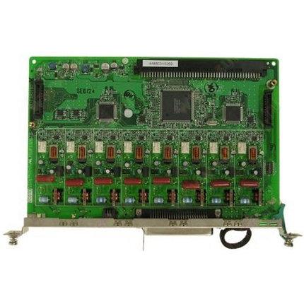 KX-TDA0180X Плата 8 аналоговых внешних линий, фото 2