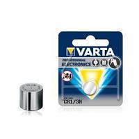 Батарейка Electronics, CR1/3N, 3V-170 mAh.