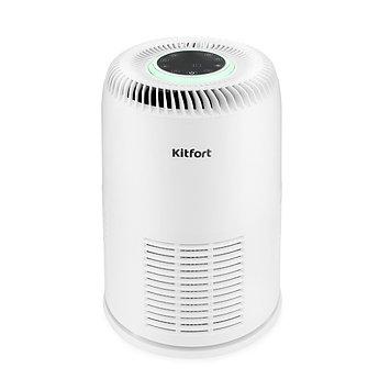 Очиститель воздуха Kitfort KT-2812