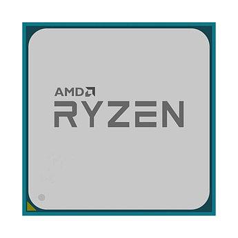 Процессор AMD AM4 Ryzen 3 3100