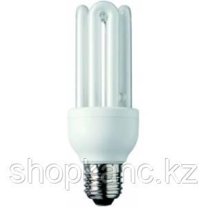 Лампа 3 U 26W E27 840 (TechnoLight)