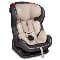 """Детское автомобильное кресло Happy Baby """"PASSENGER V2""""graphite , 0-7 лет., 0-25 кг, группа 0+,1,2"""