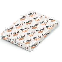 MAESTRO PRINT пл.100 г/м2; ф.42*60 см.: 500 листов