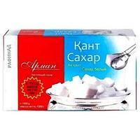 Cахар рафинад, Арман, 1000 гр.