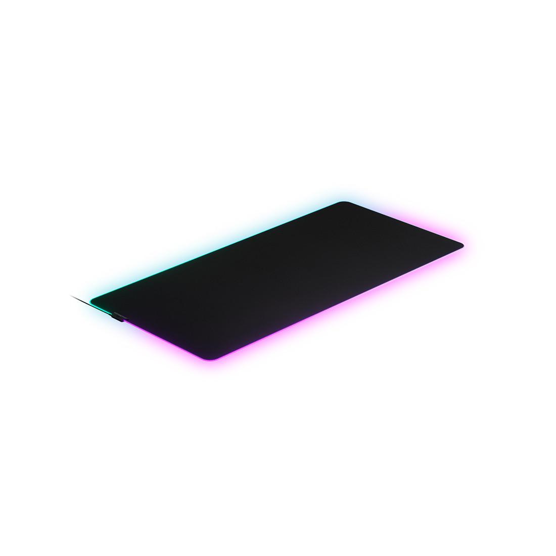 Коврик для компьютерной мыши Steelseries QCK Prism Cloth 3XL ETAIL