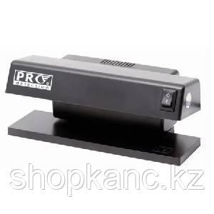 Компактный ультрофиолетовый детектор PRO 4