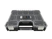 Бокс для хранения мелких деталей STROXX 454x360x60 мм