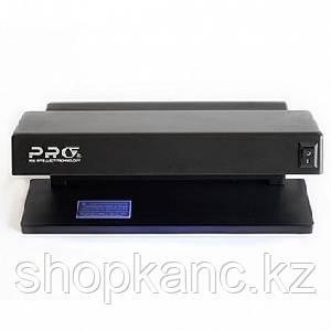 Просмотровой детектор PRO 12 LED