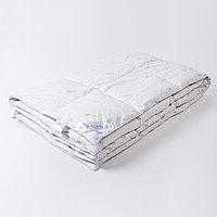 Одеяло пуховое Феличе 200*220