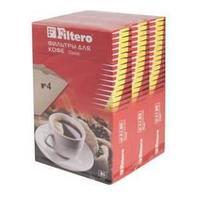 Фильтры для кофе, упаковка 80 шт.
