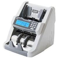 Счётчик банкнот-PRO-150 CL/U.