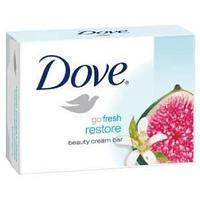 Крем-мыло, Восстановление, 100 гр. Dove
