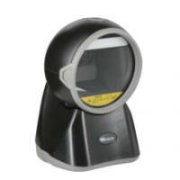 Сканер штрих-кодов 2D стационарный MCT-6000I
