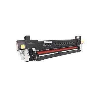Фьюзерный модуль Xerox 641S00956 / 641S00809 / 604K62221 / 641S00956