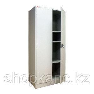 Шкаф ШАМ-11-400