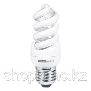 Лампа SPIRAL 9W E27 840