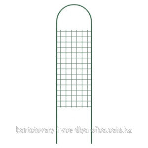 Шпалера «Сетка» 0,35х1,3м