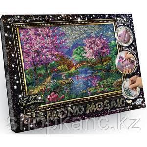 Набор креативного творчества «Цветущий сад»