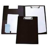 Папка- планшет А4