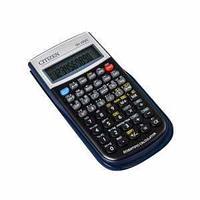 Калькулятор Citizen SR-260N инженерный 12 разрядов